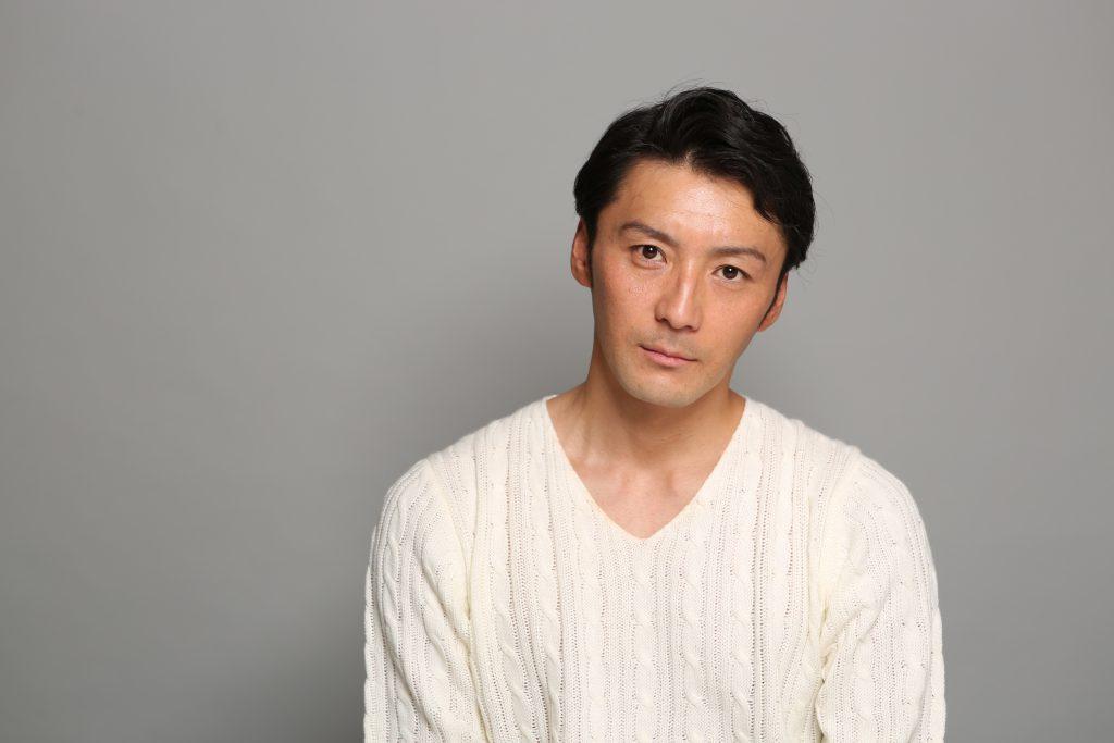 山本マサツグのメイン画像