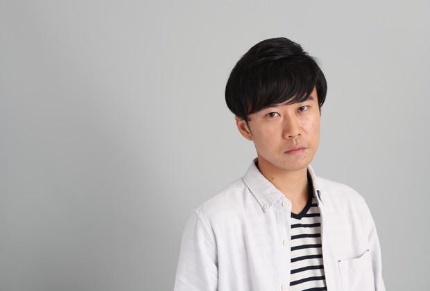 森川晃圭のサブ画像