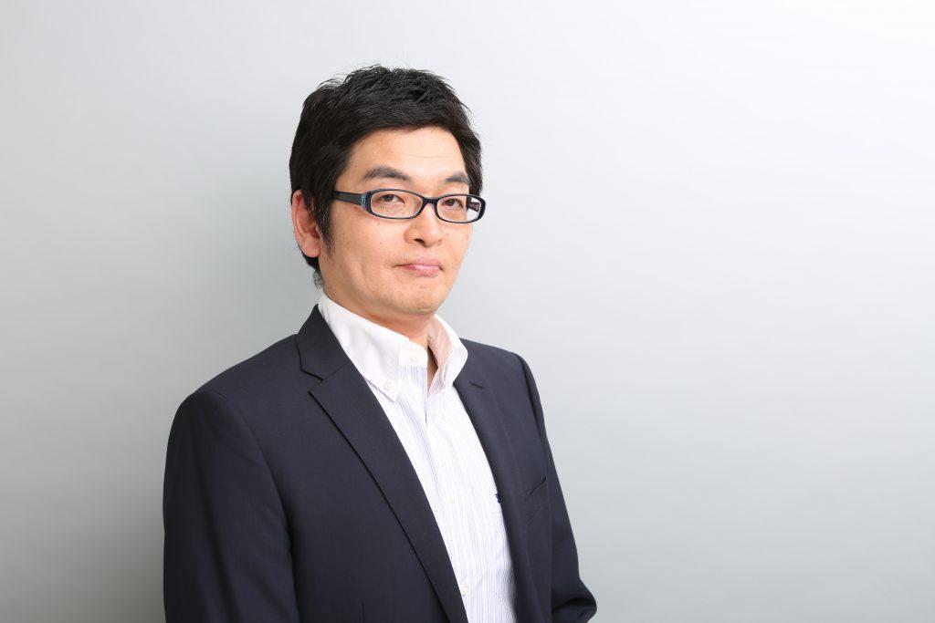 小倉昌之のメイン画像