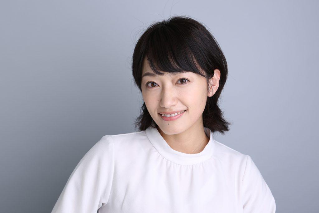 今村美乃のメイン画像