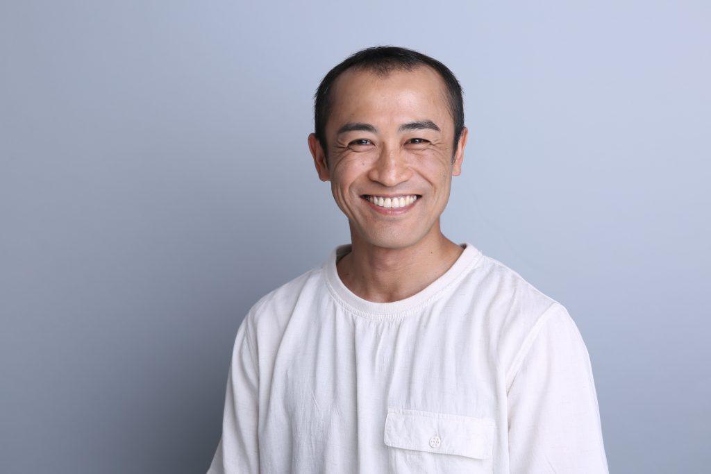 松尾 明のメイン画像