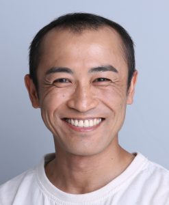 松尾 明のサムネ画像