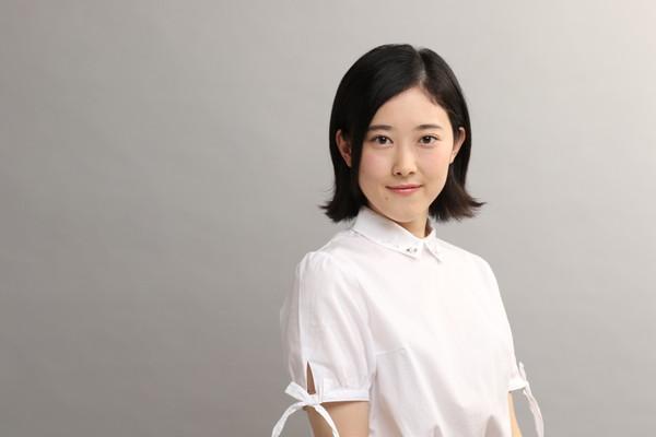 成瀬須衣のメイン画像