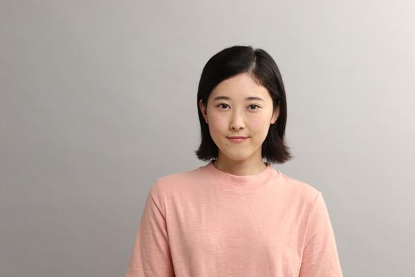 成瀬須衣のサブ画像