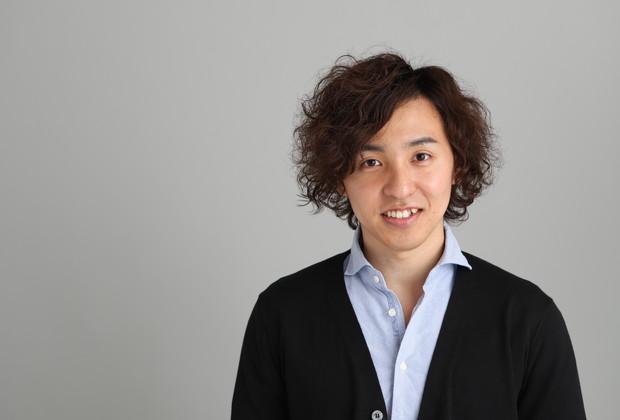 久保田駿介のサブ画像