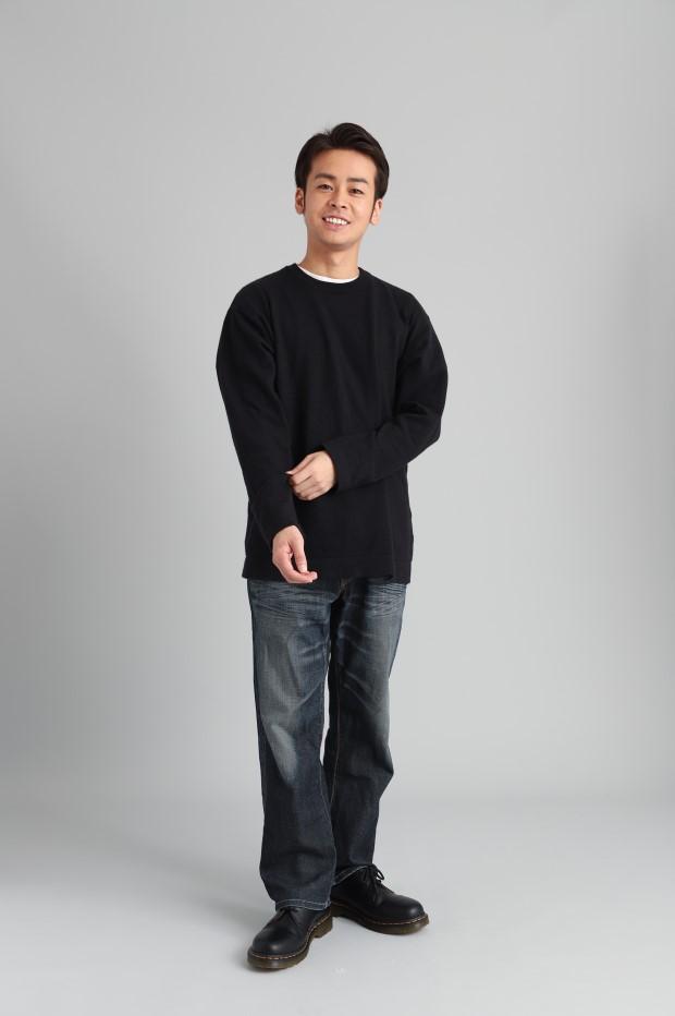山崎隆太朗のサブ画像