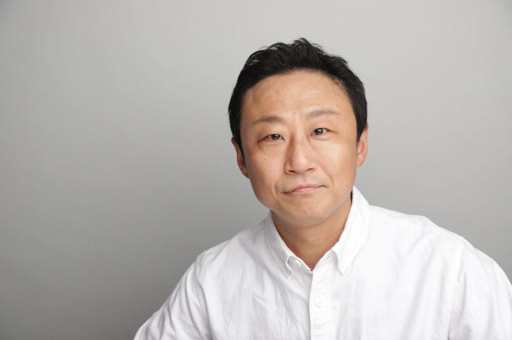 野村たかしのメイン画像
