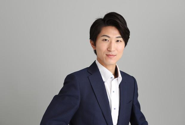 吉村賢人のメイン画像