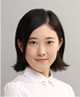 成瀬須衣のサムネ画像