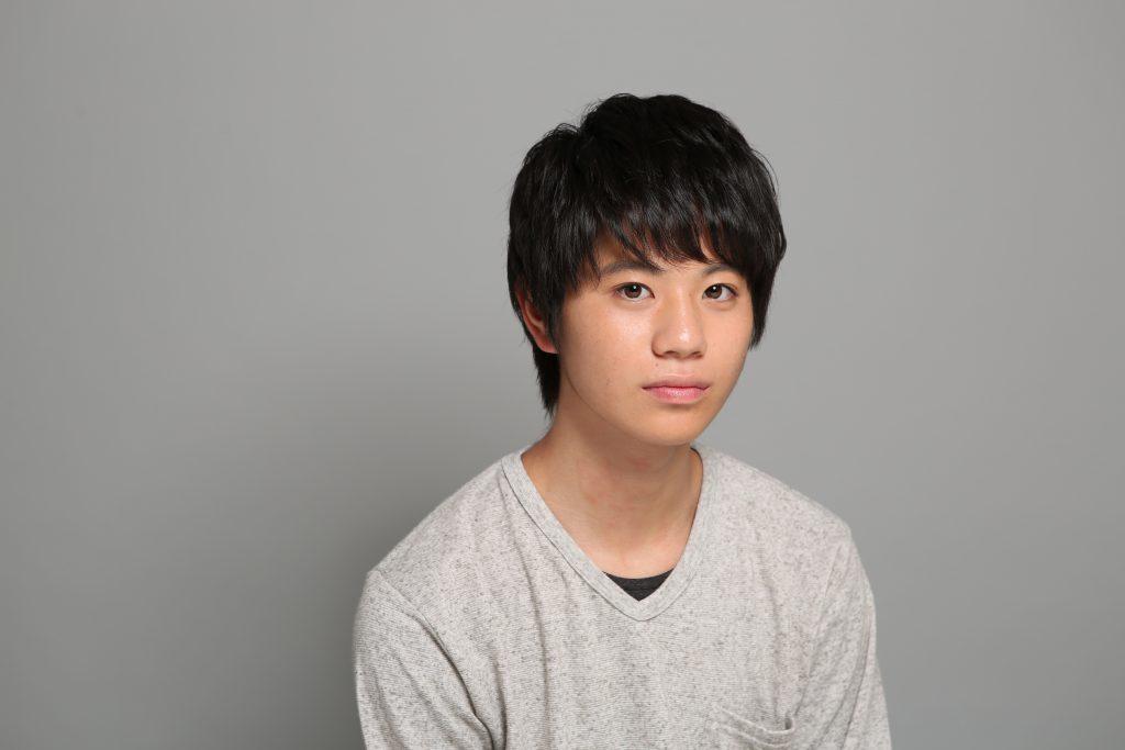 中村俊太のメイン画像