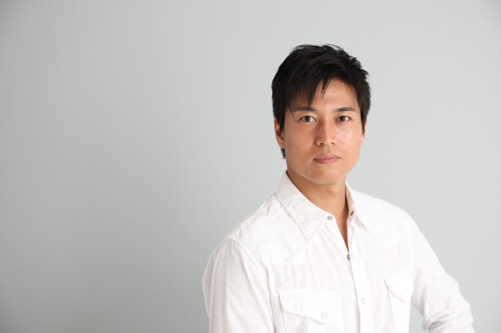 伊藤友樹のメイン画像