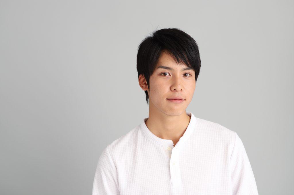 道川内 蒼のメイン画像