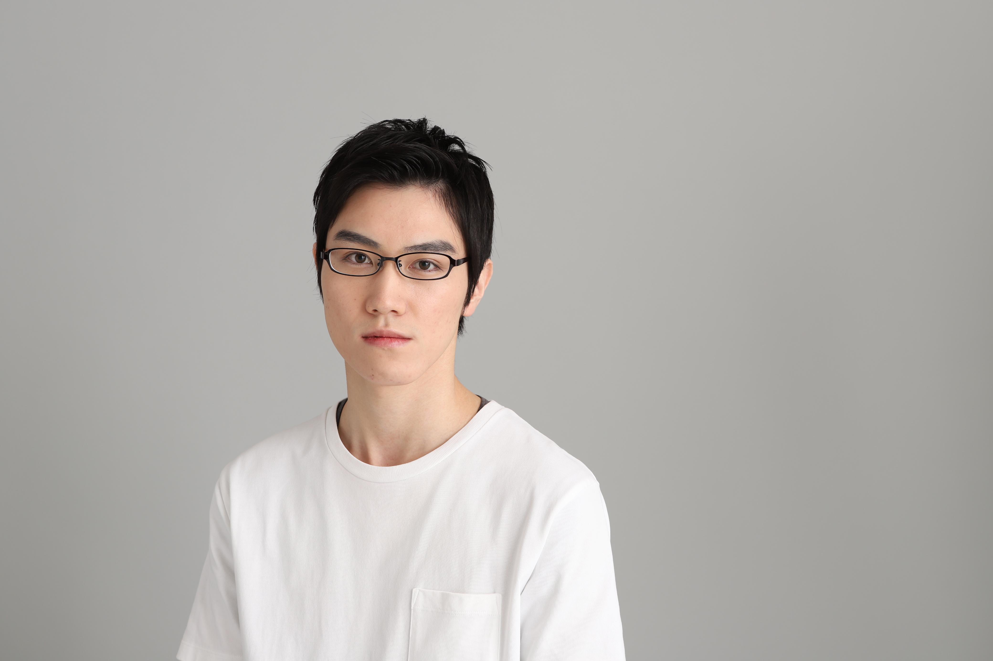 石松雄平のサブ画像