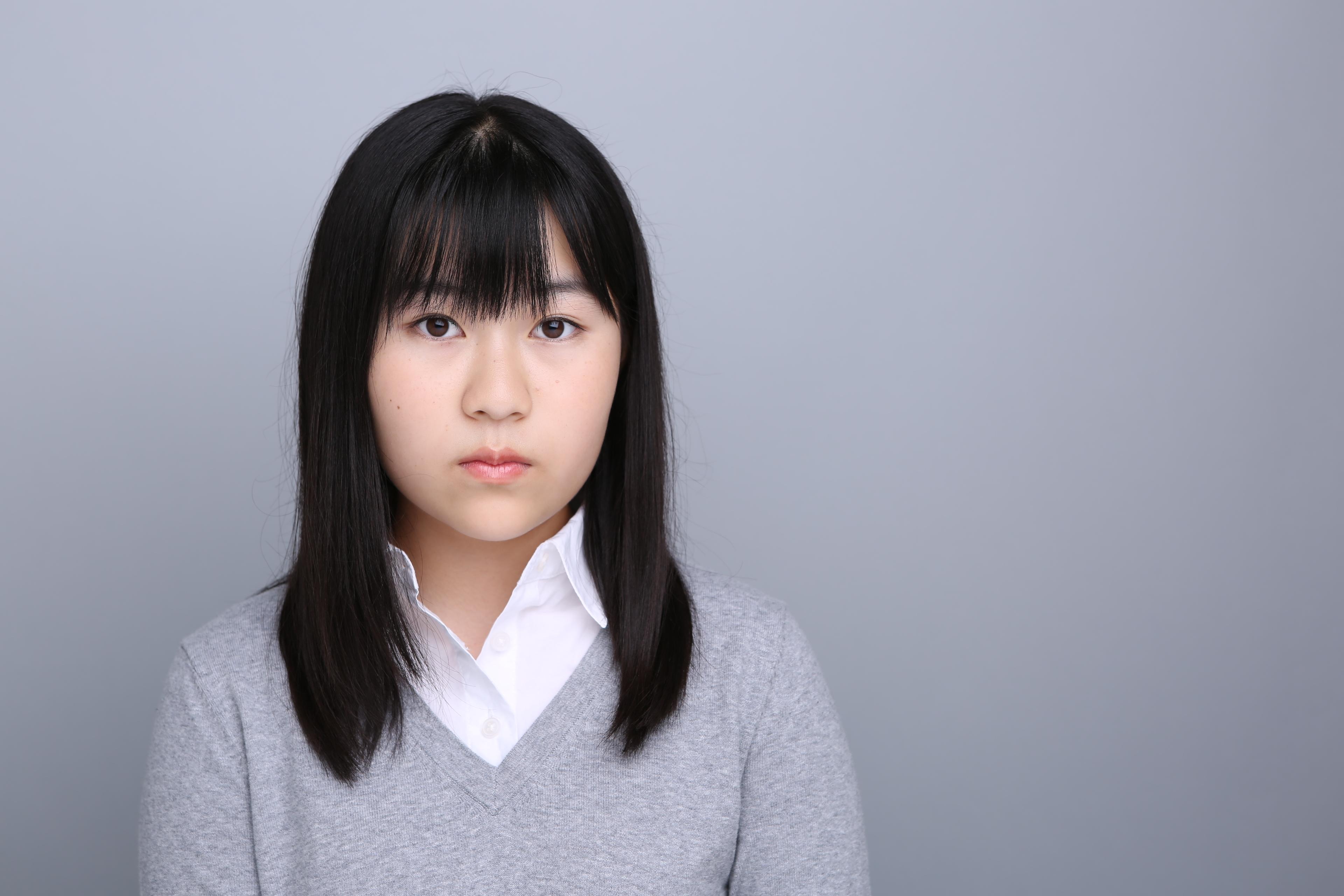 鈴生のサブ画像