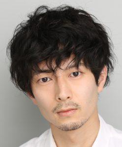 片山健人のサムネ画像