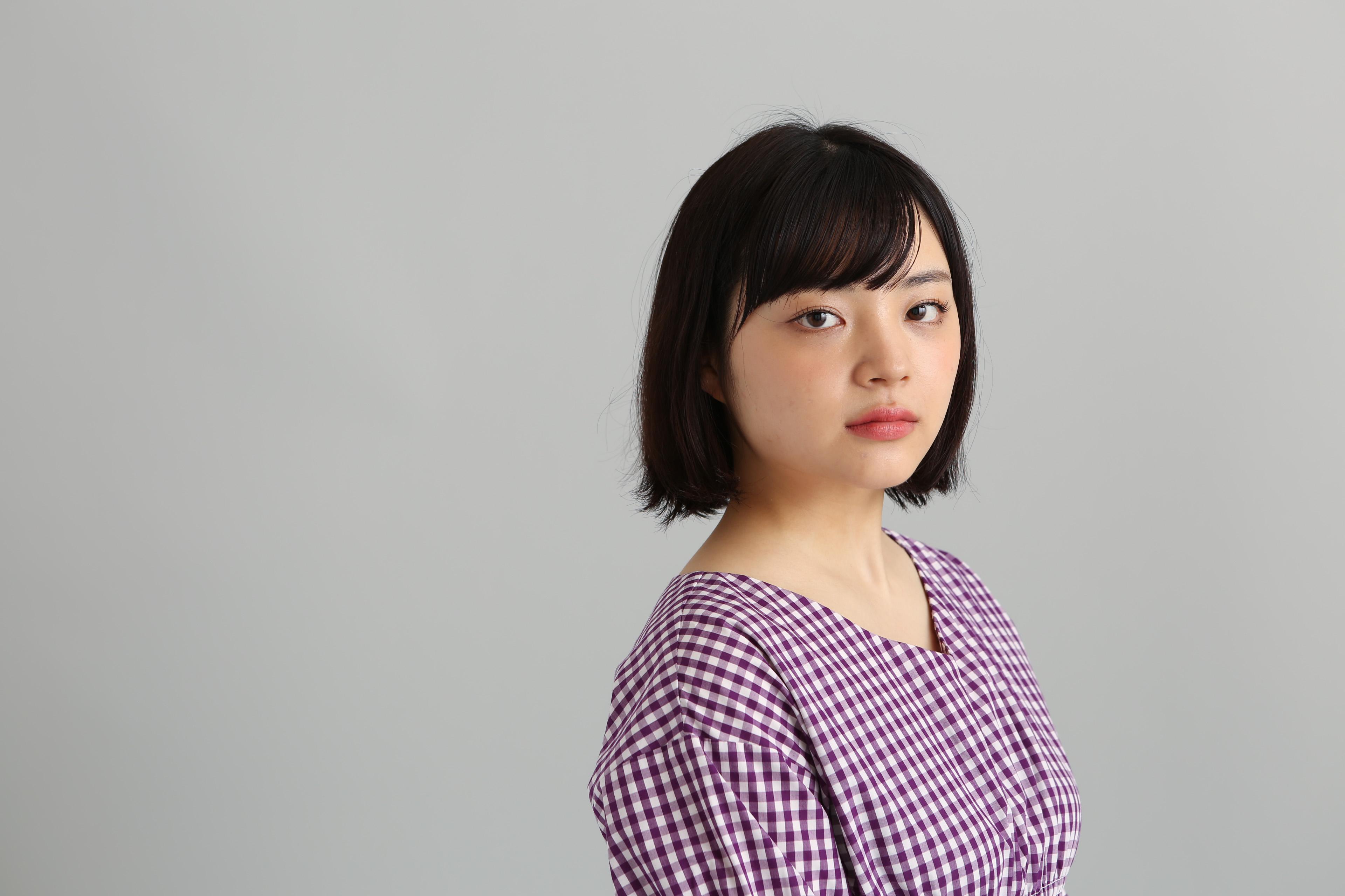 柴田美輝のサブ画像