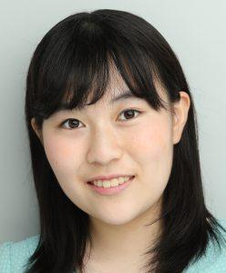 鈴生のサムネ画像
