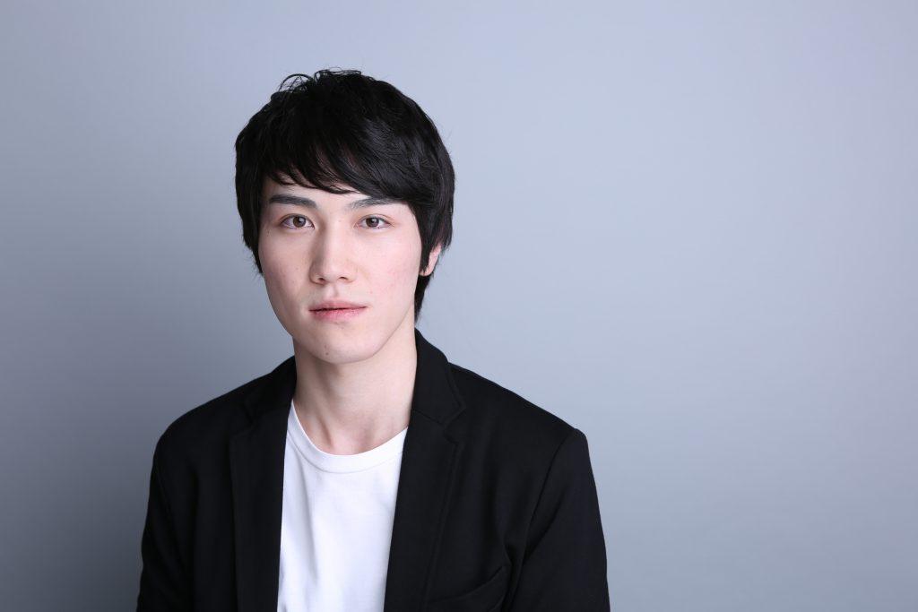 石松雄平のメイン画像