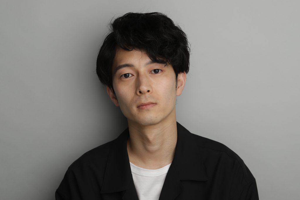 片山健人のメイン画像
