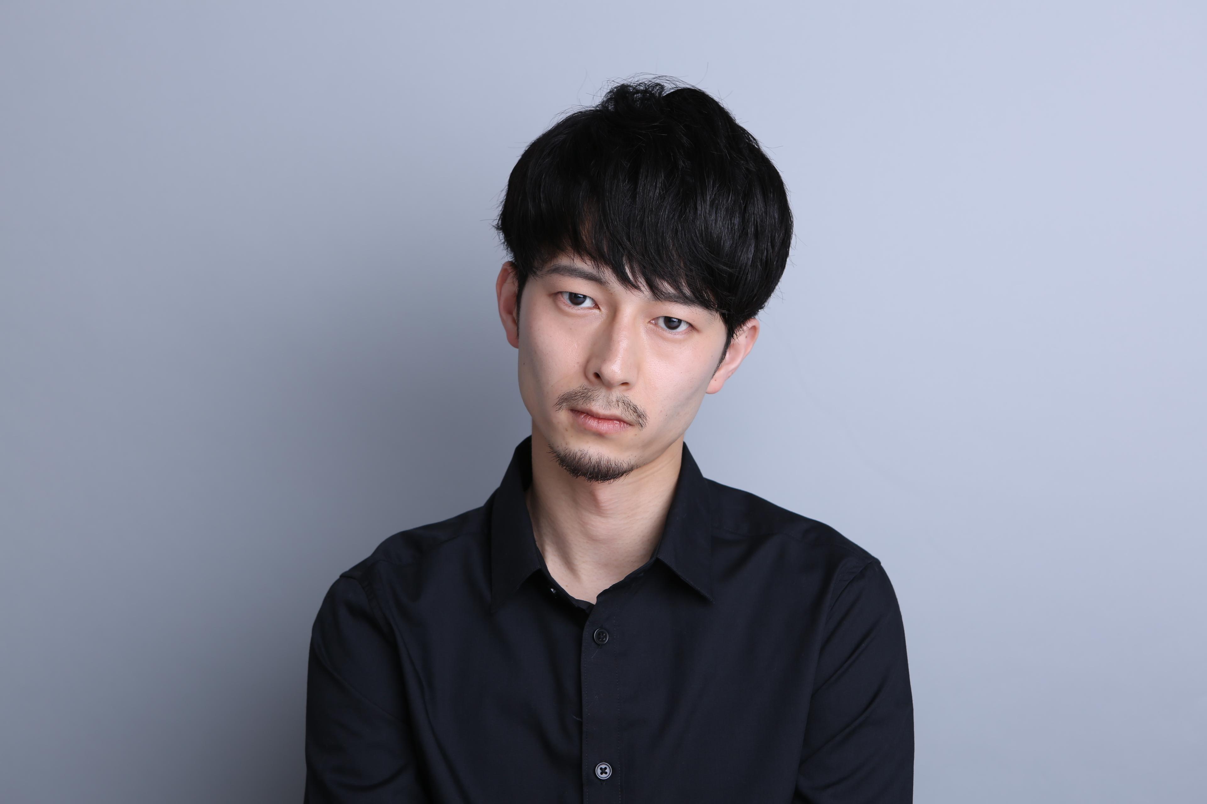 片山健人のサブ画像