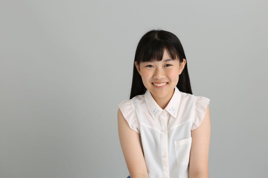 鈴生のメイン画像