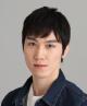 石松雄平のサムネ画像