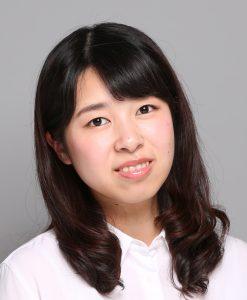 西山杏奈のサムネ画像