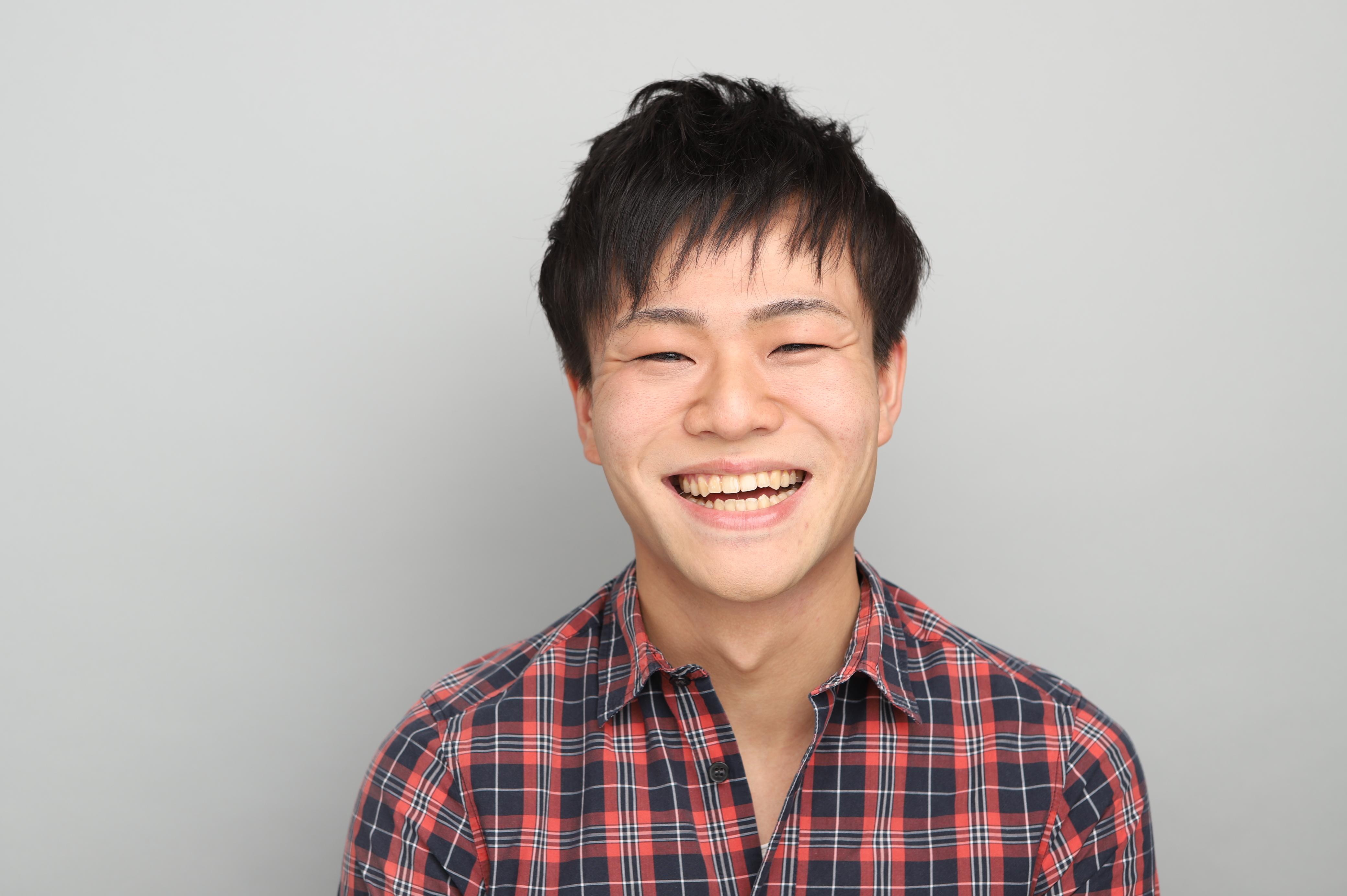 斉藤至大のサブ画像