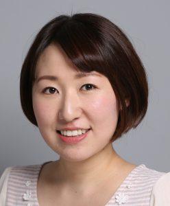 地曳桜のサムネ画像
