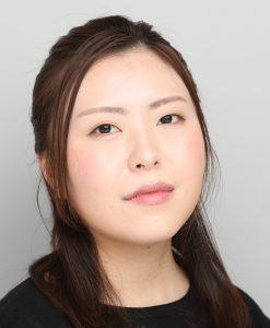 田中早紀のサムネ画像