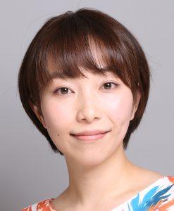 松丸春奈のサムネ画像