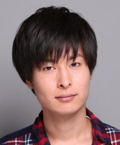 和田八起のサムネ画像