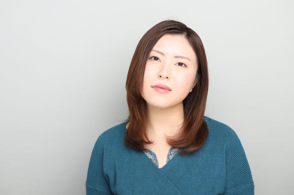 田中早紀のメイン画像