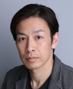 西村雄正のサムネ画像