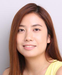 松坂智子のサムネ画像
