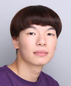大澤尚史のサムネ画像