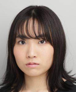奥田美音のサムネ画像