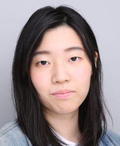 大岩紗子のサムネ画像