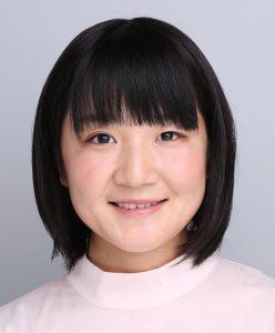 藤田和夏菜のサムネ画像