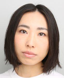 犬塚千翔のサムネ画像