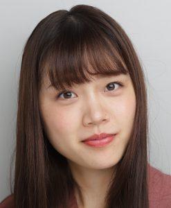 原田彩女のサムネ画像