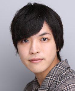 成田 誠のサムネ画像