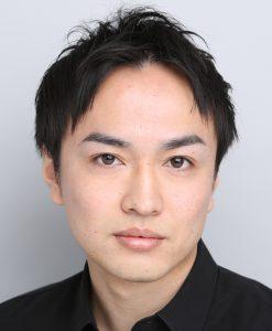 齋藤雪弥のサムネ画像