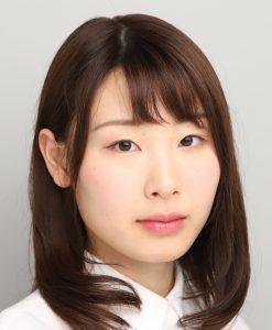 浅香舞のサムネ画像