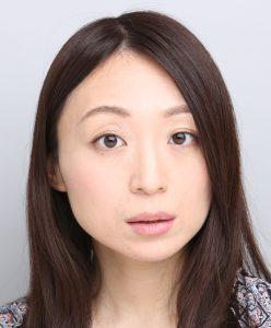 松岡亜也乃のサムネ画像