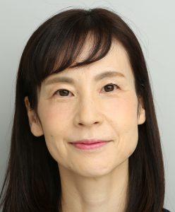 千田 恵のサムネ画像