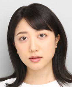 橘川友里恵のサムネ画像
