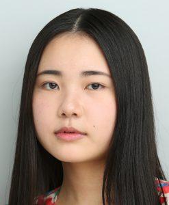 栞奈のサムネ画像