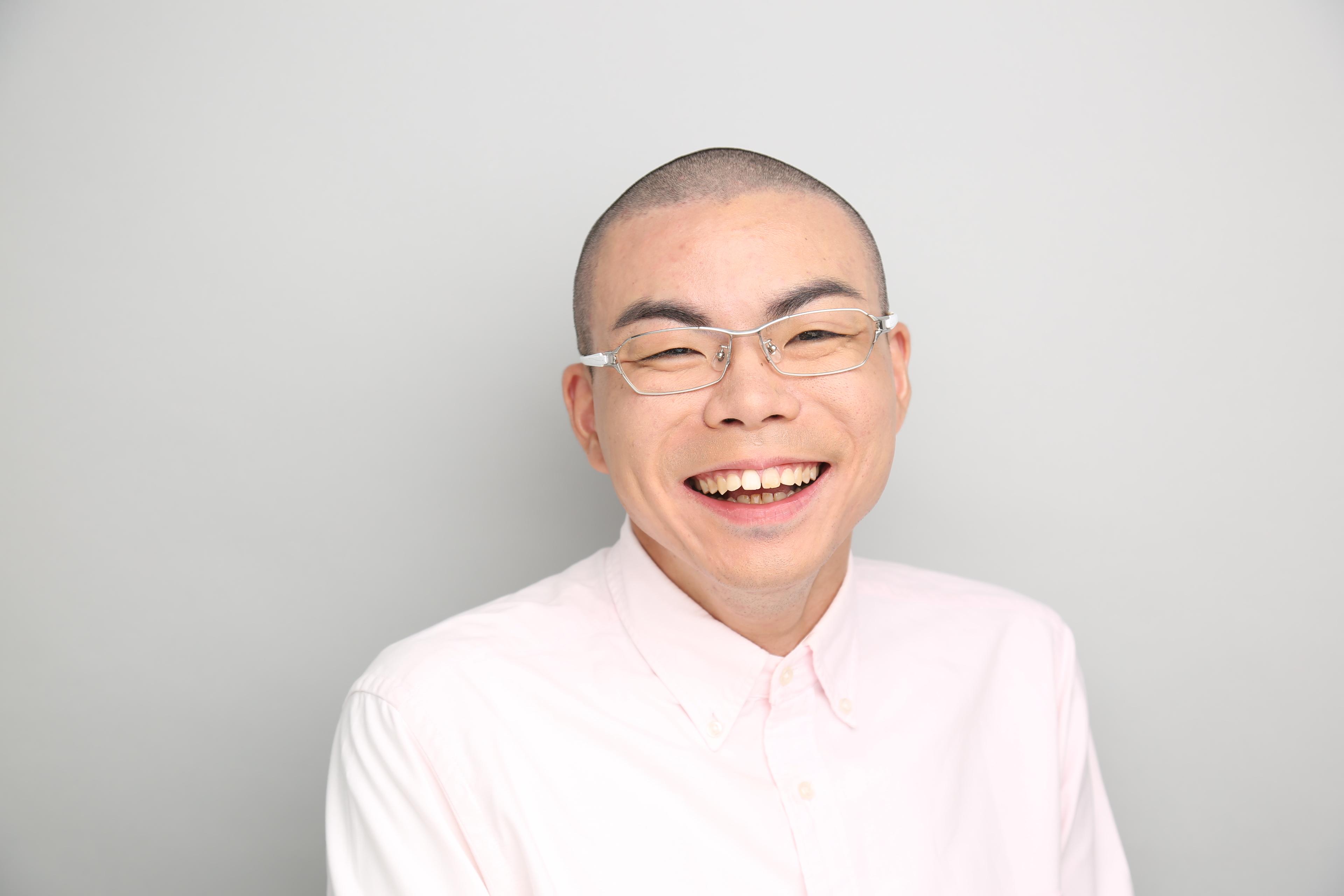 澤 昌広のサブ画像