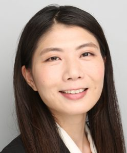 近藤美知子のサムネ画像